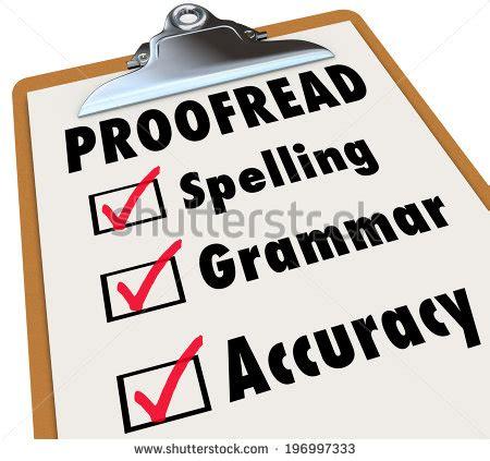 List of good essay words